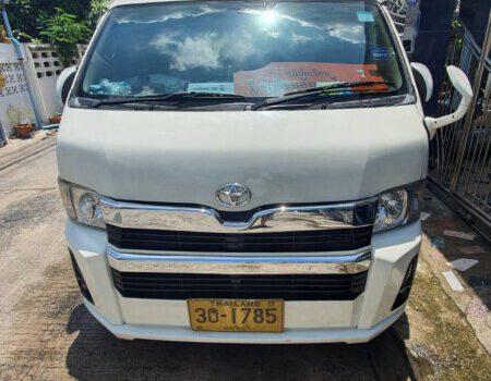 EasyTravel-Van บริการรถตู้เช่า เหมารถตู้ รถตู้ให้เช่า VIP พร้อมคนขับ รถตู้รับจ้าง ราคาถูก รถตู้เหมาเที่ยว บริการรถตู้นำเที่ยว รถตู้รับส่ง สัมมนา ประชุม พร้อมคนขับมืออาชีพ สุภาพ เป็นกันเอง โทร: 089 158 6292 EasyTravel-van.com